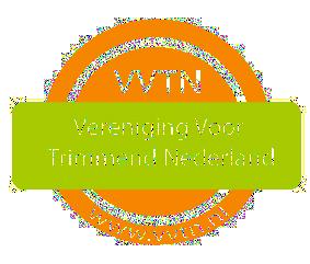 VVTN Logo