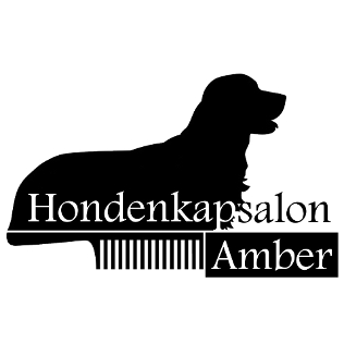 Hondenkapsalon Amber